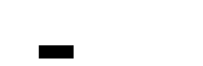 Logo Jornal Económico