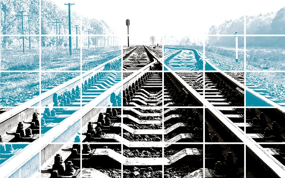 Ferrovia,  recuperação económica  e sustentabilidade