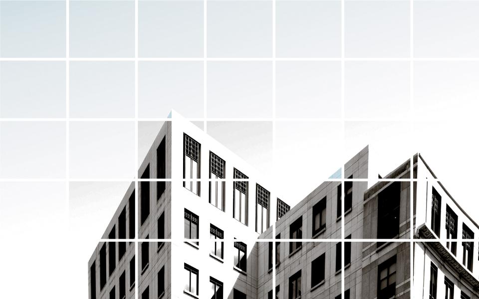 Sobre a habitação apoiada  em Portugal