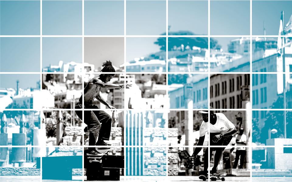 A cidade e a pandemia – a importância de fazer lugares