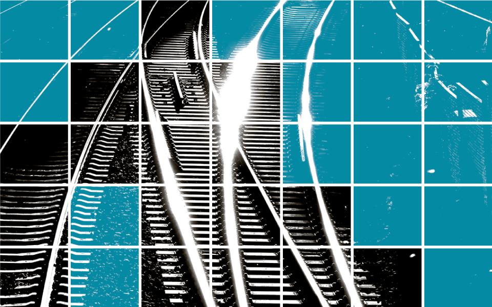 Ferrovia no PNI 2030? Um sim com alertas