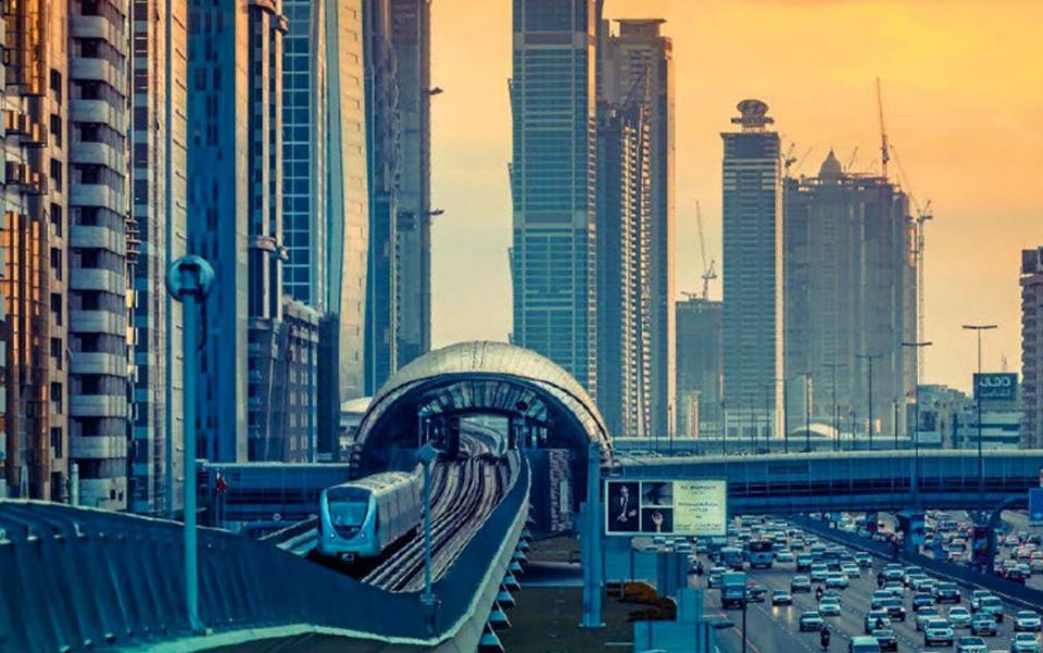 Exposições Futuro e cidades: de Lisboa a Bagdade