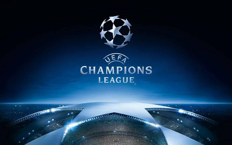 Benfica e Porto com sortes diferentes na liga dos milhões