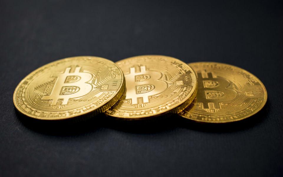 Criptomoeda: Bitcoin, a moeda  que quer imitar o ouro