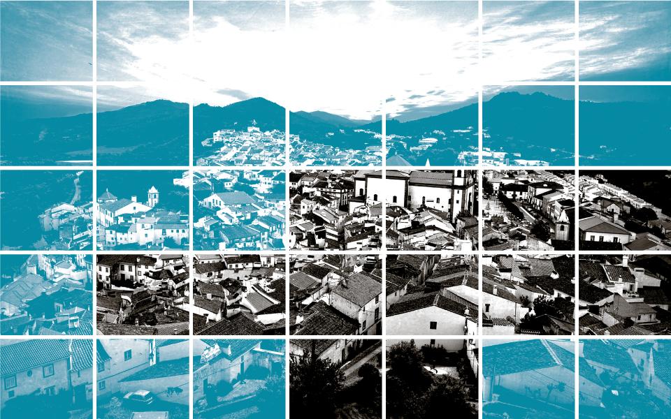 A ascensão das cidades da periferia