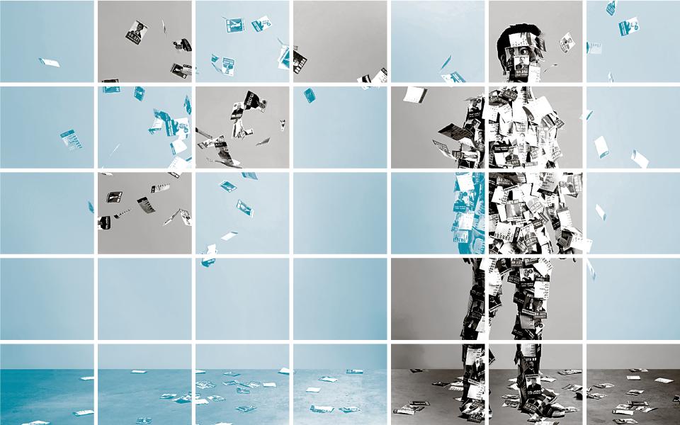 A pandemia enfraqueceu a democracia