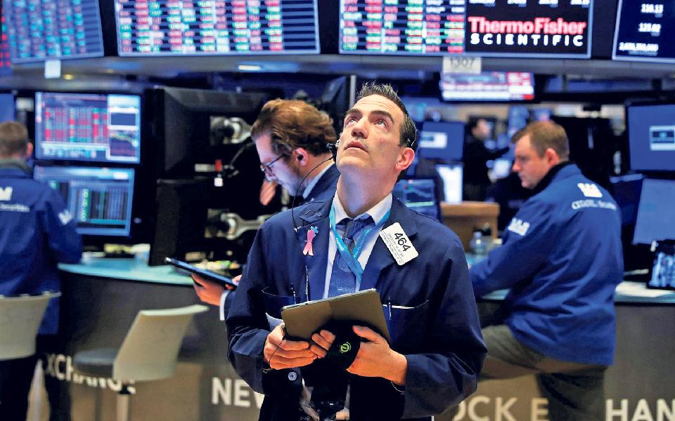 """""""Growth or Value""""? Quais ações serão mais afetadas?"""