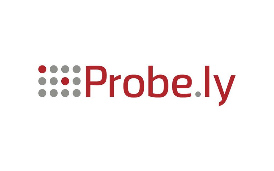 Probe.ly prepara nova ronda de financiamento