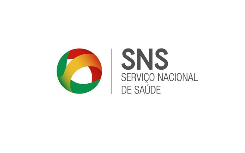 """SNS é """"um balde furado"""", realça Ricardo Baptista Leite"""