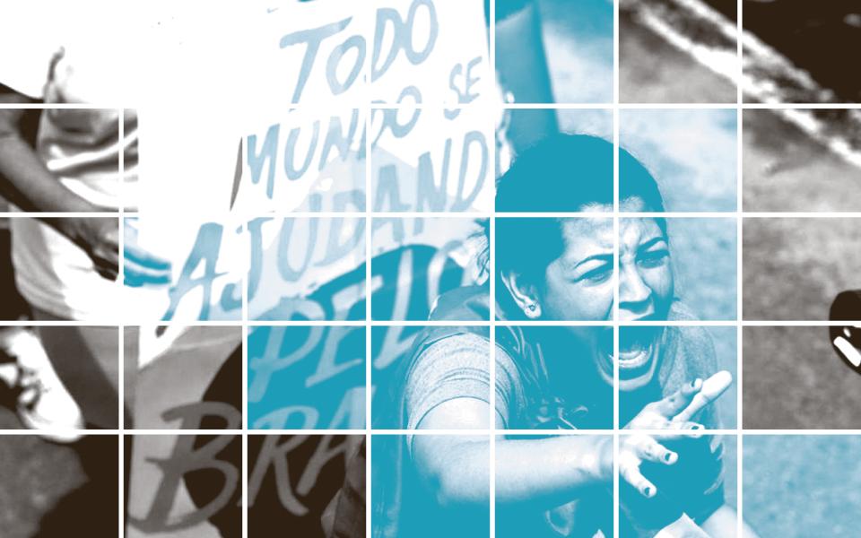 Brasil, o laboratório do ataque às humanidades