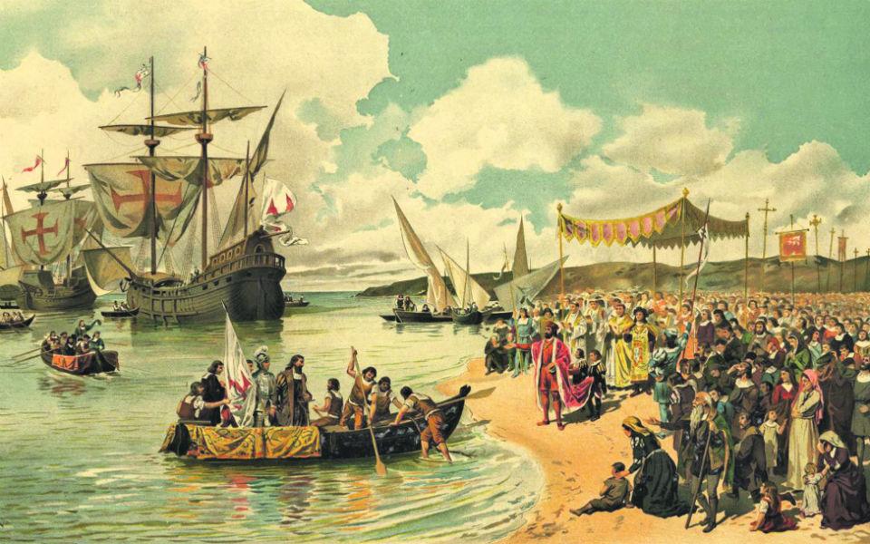 História: A polémica sobre um museu que ainda não saiu do papel