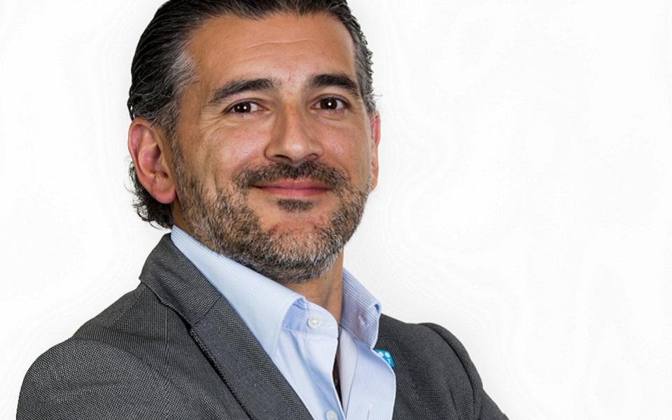 Altice Labs vai ter papel no projeto de convergência de telecom e media