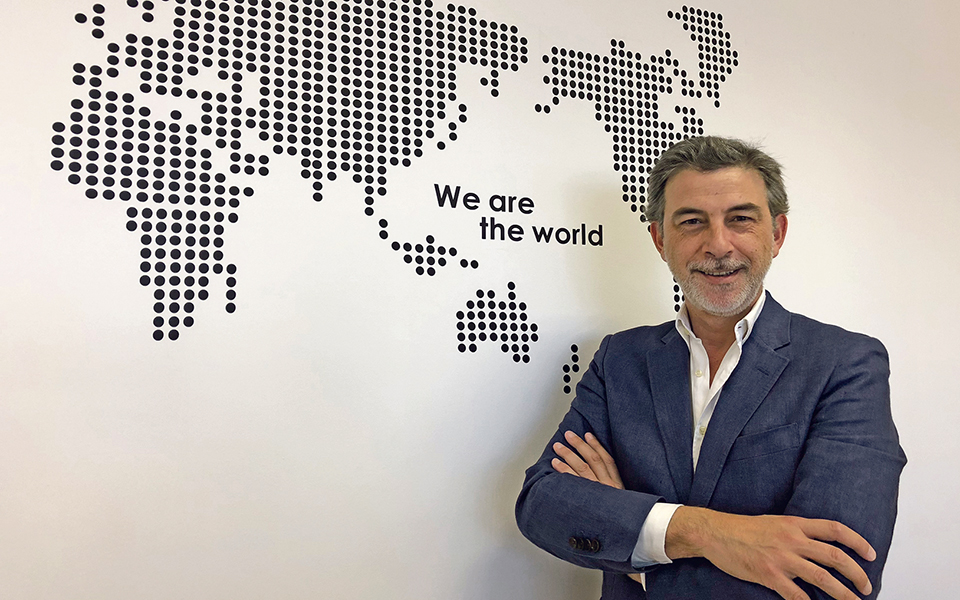Imobiliário ao Domicílio prevê passar os oito milhões de euros
