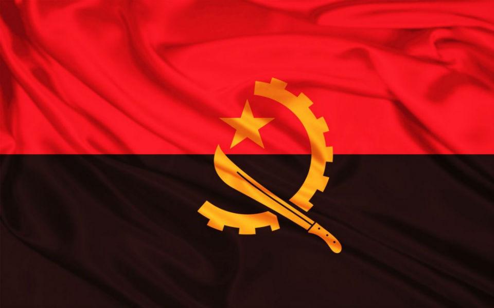"""""""O resultado eleitoral  será o que o MPLA quiser"""""""