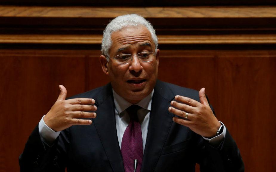 Governo quer acordo com fundos para reduzir custo da dívida