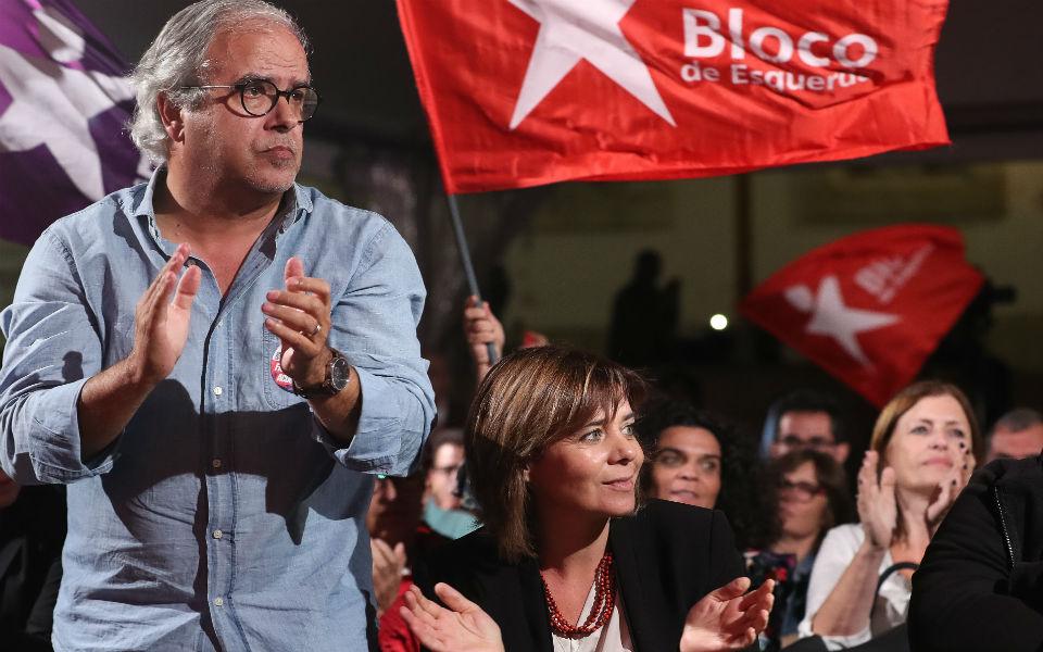 PSD Madeira, PAN e Livre são 'plano B' para aprovar Orçamento