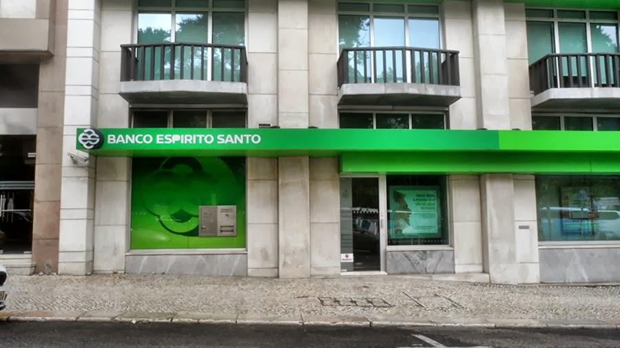 Salgado enviou carta após fuga de dois mil milhões de euros
