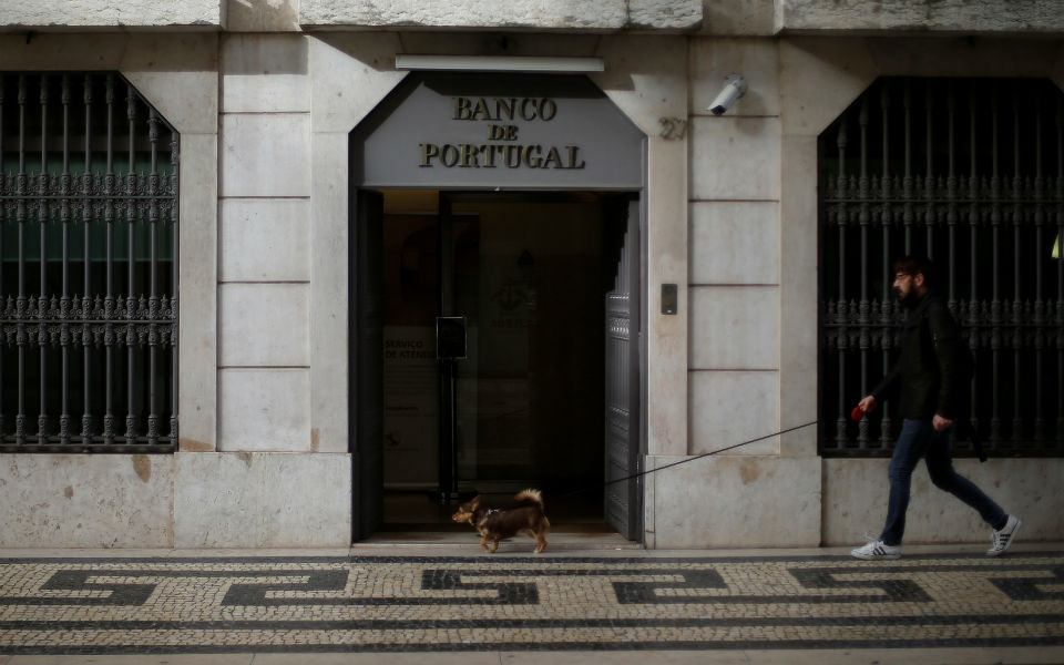 Tribunal exige ao Banco de Portugal descrição exata das 48 horas anteriores à resolução do BES