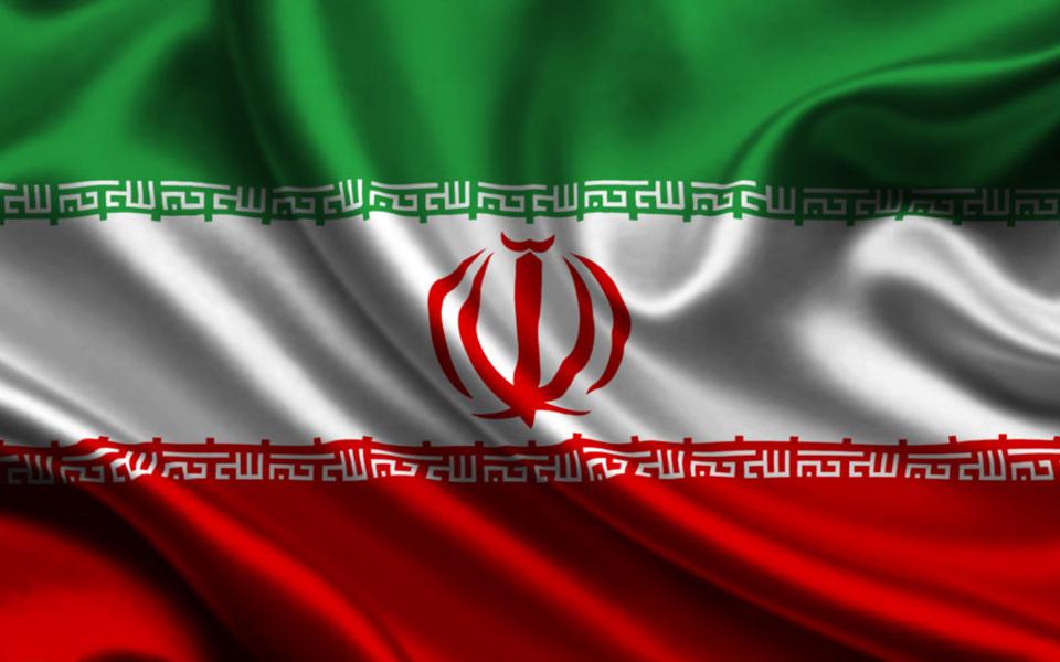 Um olhar sobre  o Irão com vista para a Arábia Saudita
