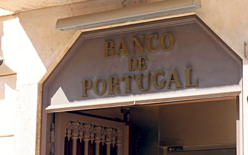 BdP exige fim do impasse na escolha do CEO do Montepio