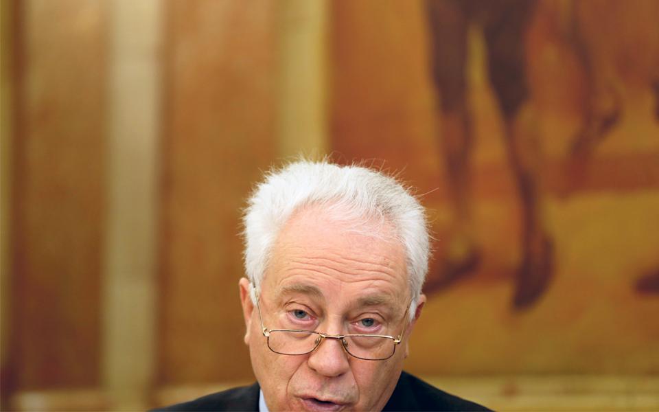 Banco de Portugal arrisca pagar a todos os lesados do BES após derrota no Supremo