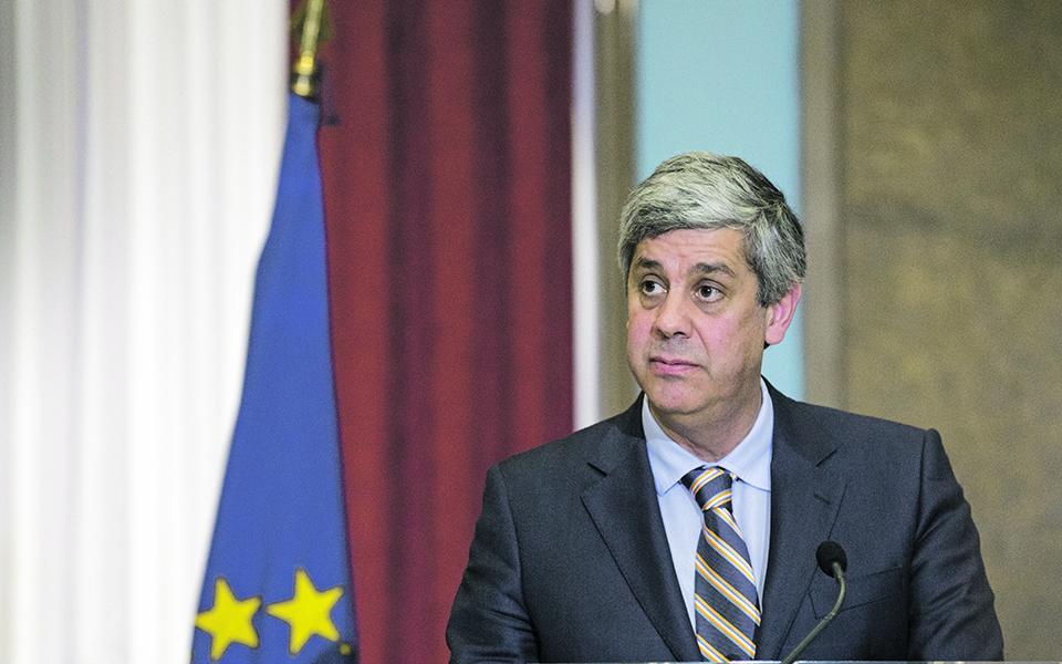 Bruxelas pode recomendar saída do défice excessivo já na próxima semana
