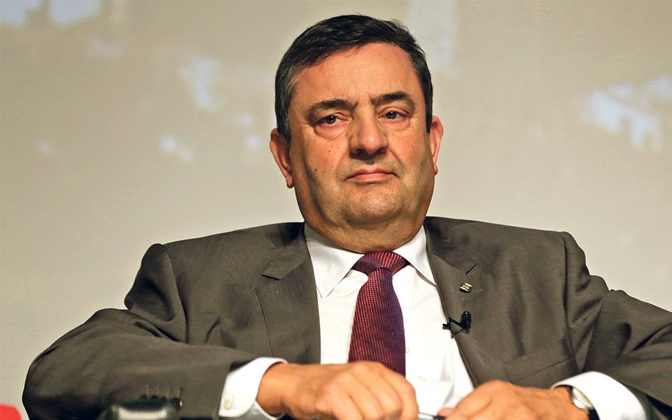 Crédito Agrícola avança com emissão de dívida subordinada já este ano