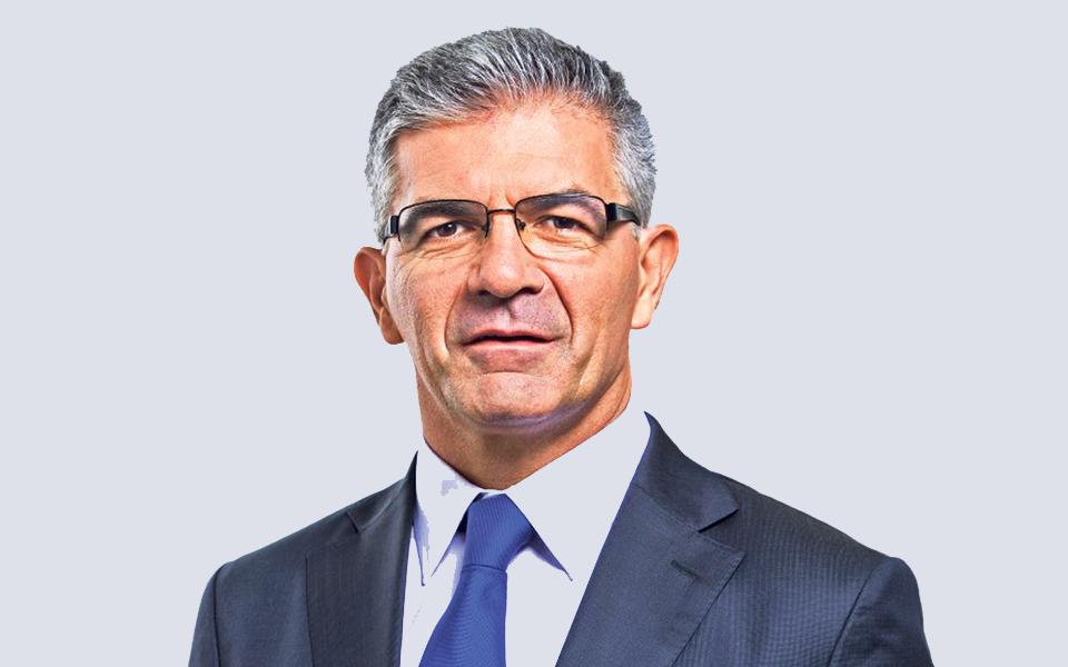 CDU defende regime fiscal próprio