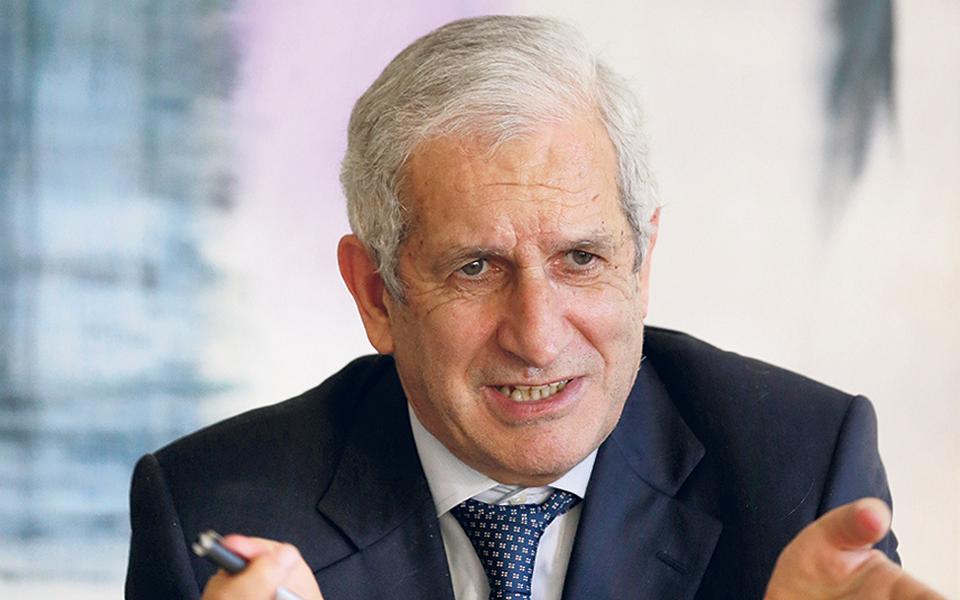 Montepio deverá enviar nome do  CEO ao BdP na próxima semana