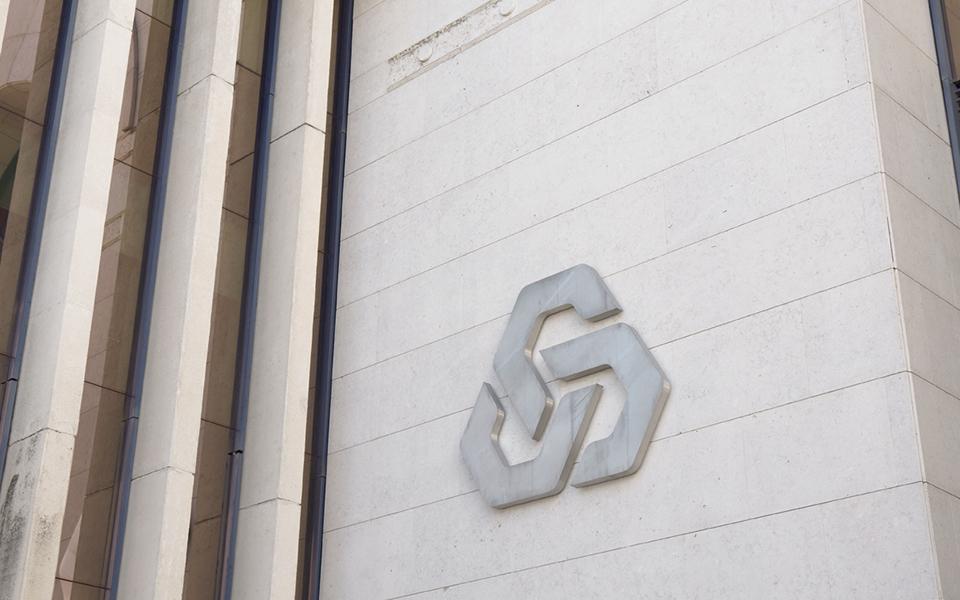 CGD vende filial em Espanha acima do valor de mercado