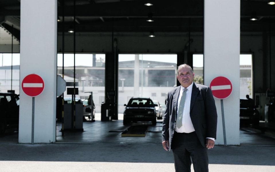 CIMA vai processar IMT pela perda de 5 milhões após fecho de centros