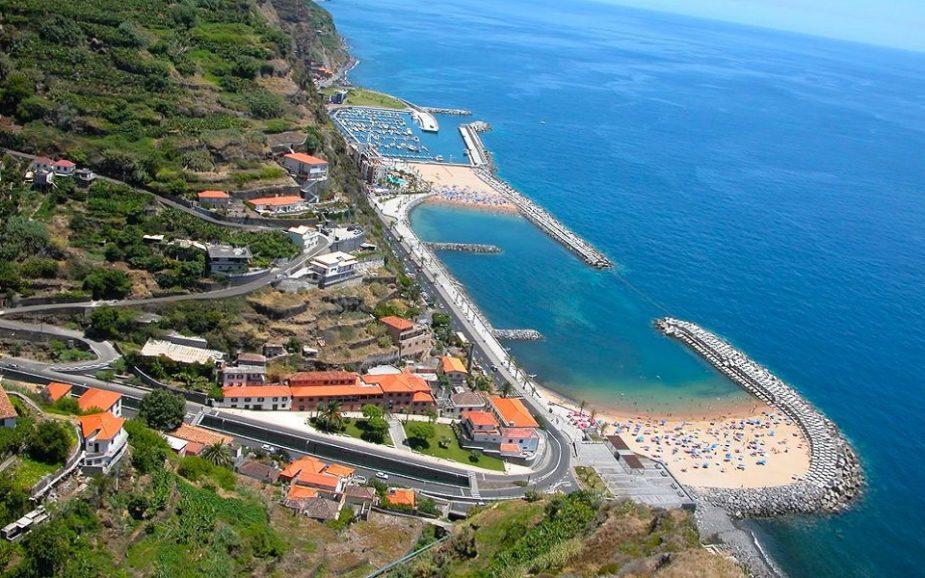Sindicato dos Correios teme mais fechos de lojas dos CTT na Madeira