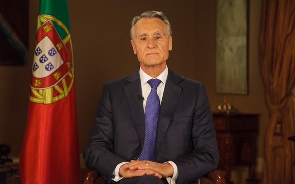 Cavaco Silva foi único a mudar menos ministros do que Costa entre duas legislaturas