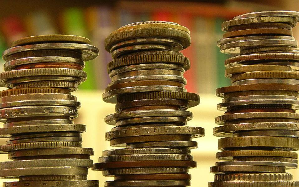 Imprevisibilidade é maior risco que a economia portuguesa enfrenta