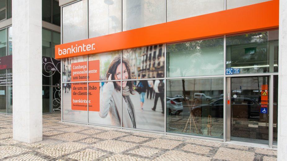 Carlos Brandão deixa presidência do Bankinter