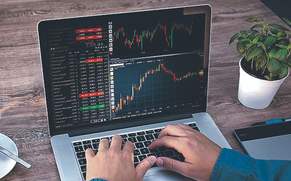 Otimismo  dos mercados  promete  manter-se, apesar  da incerteza