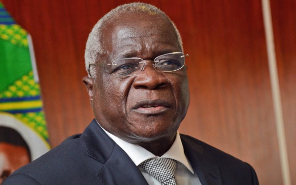 Morreu Afonso Dhlakama, eterno líder da oposição
