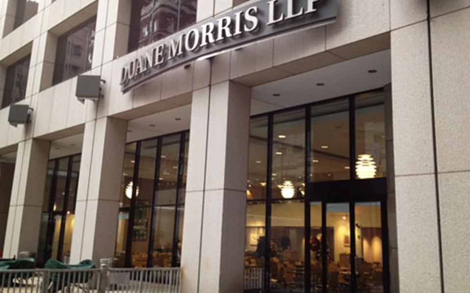 Duane Morris LLP voou até Lisboa para apoiar empreendedores
