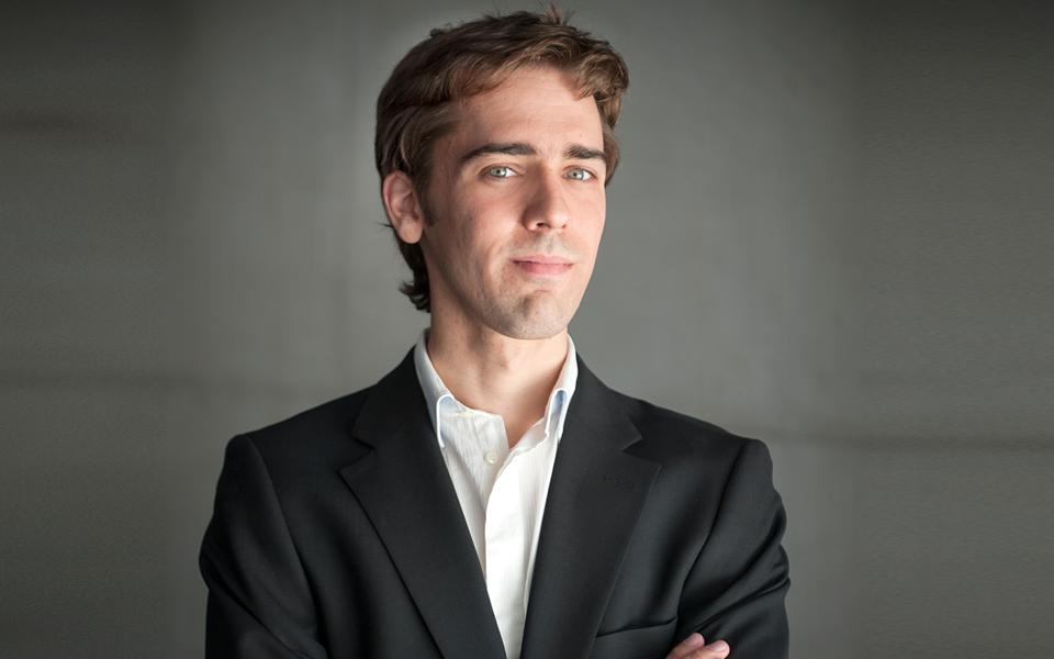Duarte Nuno Leite 'Bridge-jobs': a solução para trabalhar  mais tempo e salvar  o sistema de pensões