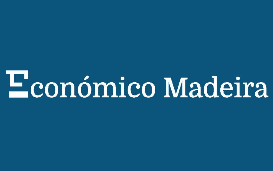 PS debate expulsão de cronista do Económico Madeira