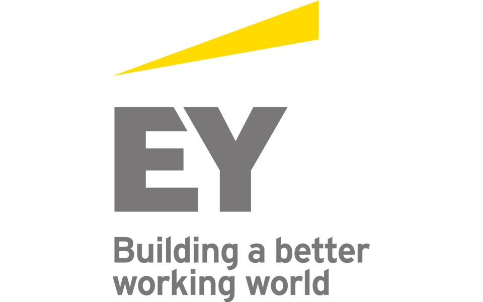 EY admite novas integrações ainda em 2018