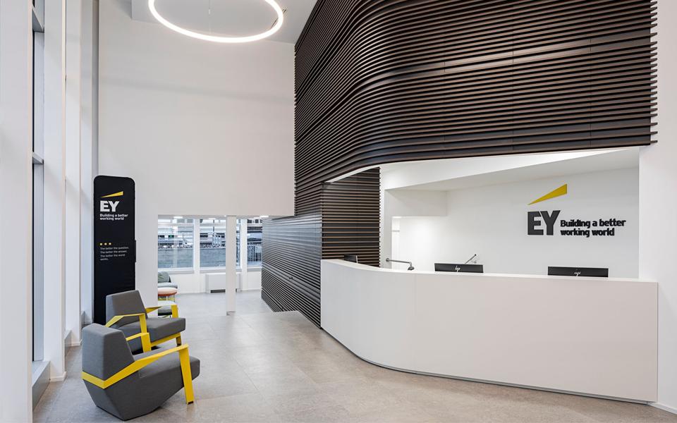 EY propõe medidas  de otimização da carga fiscal das empresas
