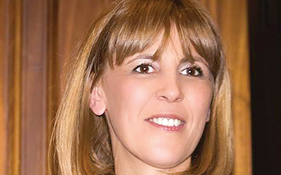 Auditoria ao mandato de Elina Fraga foi entregue à PGR