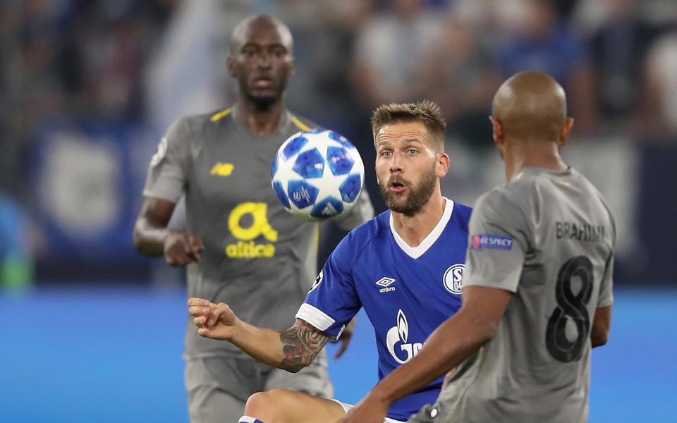 Como a liga milionária está a criar um fosso no futebol europeu