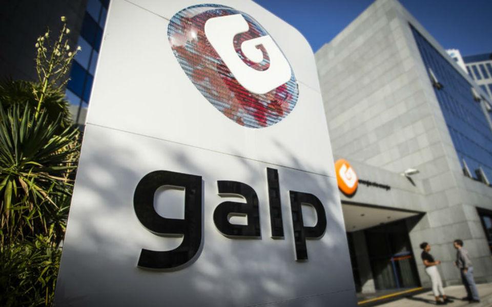 Sete fundos com interesse na compra de participação de 77,5% na Galp Gás