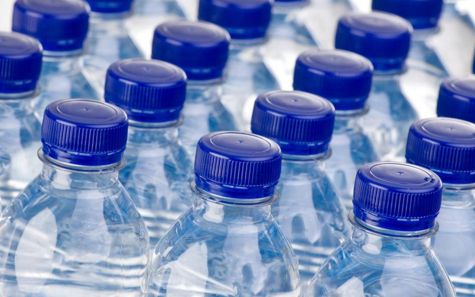 Governo da Madeira prepara legislação para reduzir uso do plástico