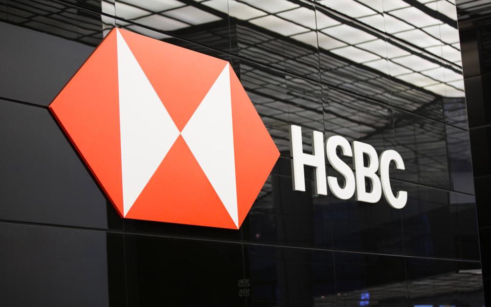 Horta Osório e António Simões apontados para a liderança  do HSBC, maior banco europeu
