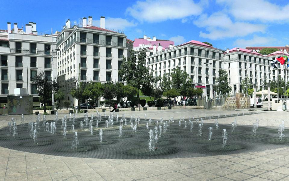 Regime transitório suspende cessação de contratos  de arrendamento