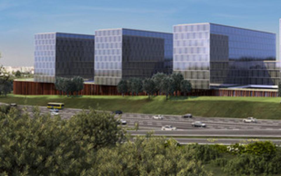Irá ser finalmente adjudicada  a construção do Hospital Oriental  de Lisboa?
