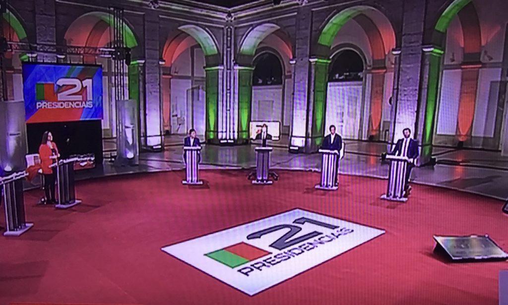 Grandes questões a seguir na noite eleitoral além do vencedor